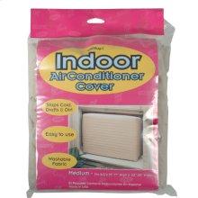 Medium Indoor Air Conditioner Cover