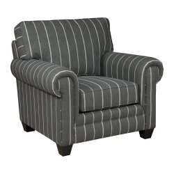 Monica Chair