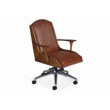Sebring Swivel Tilt Chair