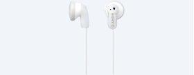 MDR-E9LP In-Ear Headphones
