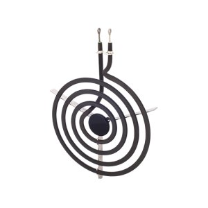 FrigidaireSmart Choice 8'' 4-Turn Surface Element