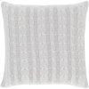"""Milton MTN-001 20"""" x 20"""" Pillow Shell Only"""
