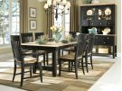 Hickory Square Dining Product Image