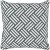 "Additional Basketweave BW-007 20"" x 20"""