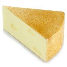Play Swiss Cheese