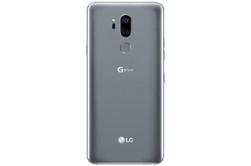 LMG710TM in by LG in Panama City, FL - LG G7 ThinQ T-Mobile