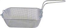 Deep Frying Basket