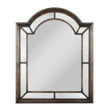 Palladian Mirror