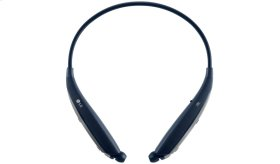 LG TONE ULTRA® Premium Bluetooth® Wireless Stereo Headset