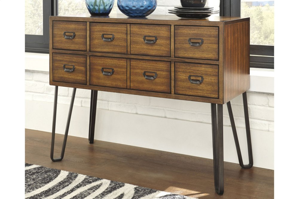 Jeff Jones Furniture