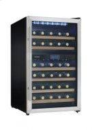Danby 38 Bottle Wine Cooler Product Image