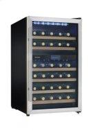 Danby 38 Bottle Wine Cooler Product Image