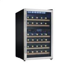 Danby 38 Bottle Wine Cooler