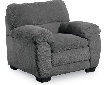 Darian Stationary Chair