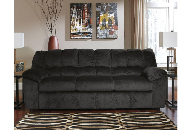 2660038 In By Furniture Garland Tx Sofa  Interesting Design Fashion Home  Furniture Amazing Chic. Fashion Home Furniture Garland Tx 75042   Best Furniture 2017