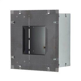 Step Lt New Construction Housing - Main (LED) w / Driver.