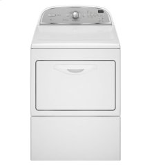 Cabrio® High Efficiency Electric Dryer with Eco Monitor