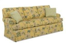 85-3800 Sofa