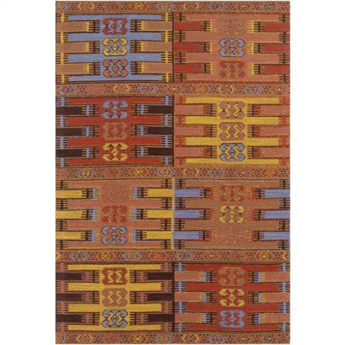 Sajal SAJ-1076 8' x 10'