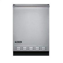"24"" Wide Premium Custom Front Dishwasher - DFUD (24"" Dishwasher (no front))"