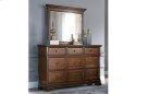 Latham Dresser Product Image