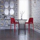 Modrest Graph & Williamette Bar Table Set Product Image