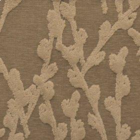 Flora Beige Fabric