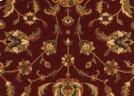 1323/0002 Brentwood/Bordeaux Carpet Product Image