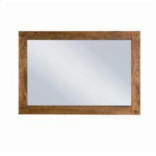 Double Vision Mirror