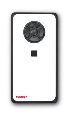 dynaEdge DE-100-C0010E Mobile Mini PC