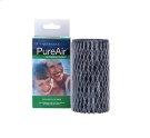 PureAir® Air Filter Product Image