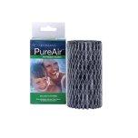 FrigidaireFrigidaire PureAir(R) Air Filter