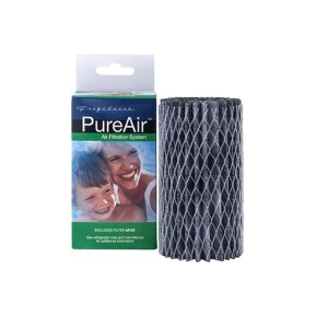 PureAir® Air Filter -