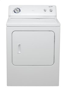 Crosley Super Capacity Dryers(7.0 Cu. Ft)