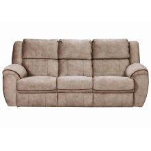 50436BR Reclining Sofa