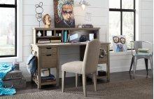 Study Hall Jr. Executive Desk