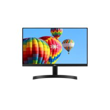 "22"" Class Full HD IPS LED Monitor with Radeon FreeSync (21.5"" Diagonal)"