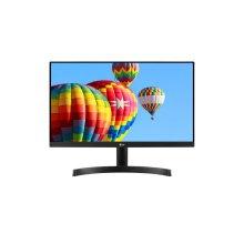 22'' Class Full HD IPS LED Monitor with Radeon FreeSync (21.5'' Diagonal)