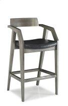 Popi Bar Stool Product Image
