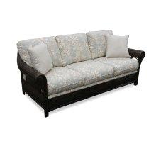 326 Sofa
