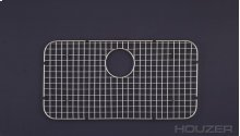Bottom Grid BG-3650