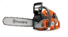 HUSQVARNA 550 XP Product Image