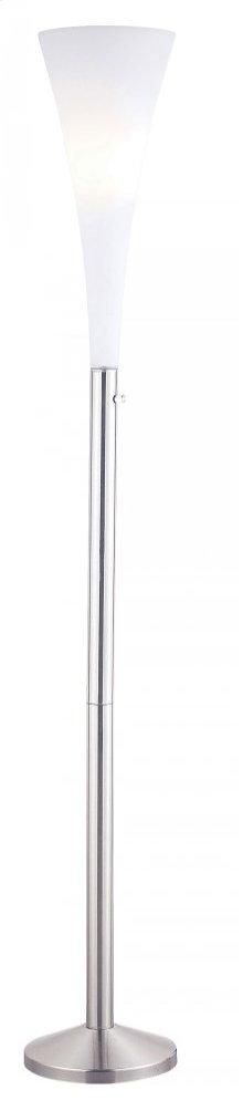Mimosa Floor Lamp