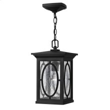 Randolph Medium Hanging Lantern