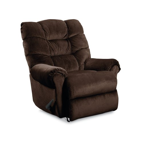 Zip Rocker Recliner
