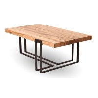 Watson Rectangular Cocktail Table Product Image
