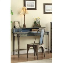 Calypso Desk