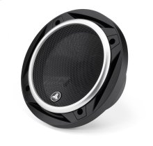 6-inch (150 mm) Component Woofer, Single