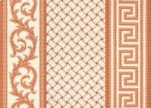 Lahinch - Apricot 0611/0001