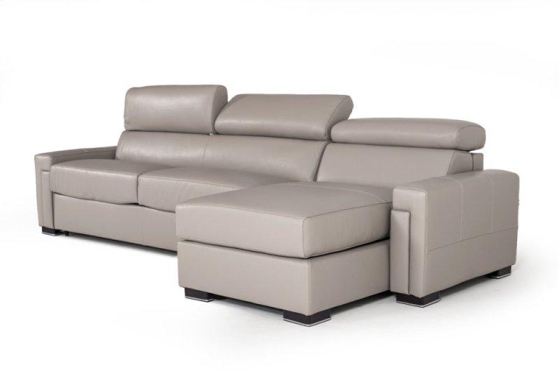 VGNTSACHAC409 in by VIG Furniture in Brooklyn, NY - Estro Salotti ...